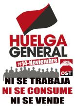 14-n_huelga_general.jpg