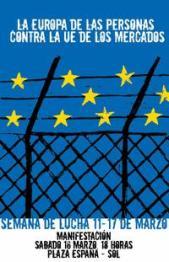 semana-de-lucha-contra-la-UE